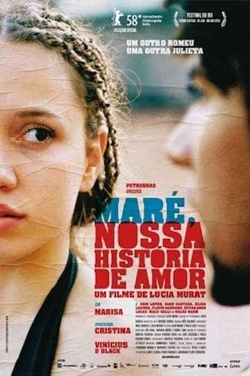 Maré, Our Love Story