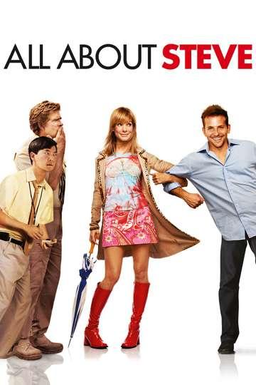 License To Wed 2007 Movie Moviefone