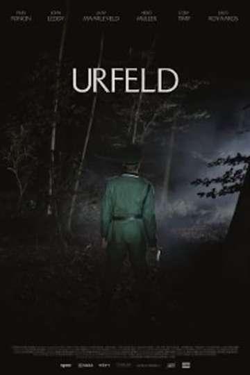 Urfeld poster