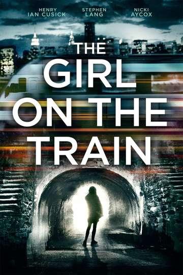 Girl On Train Stream