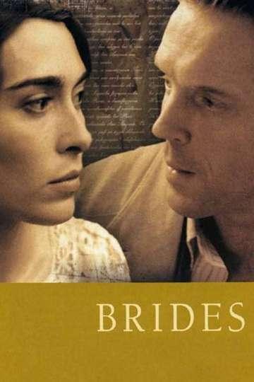 Brides poster