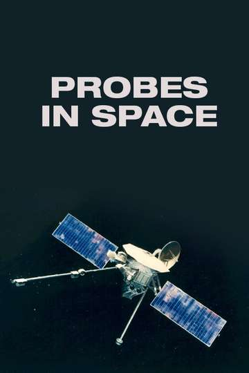 Probes in Space