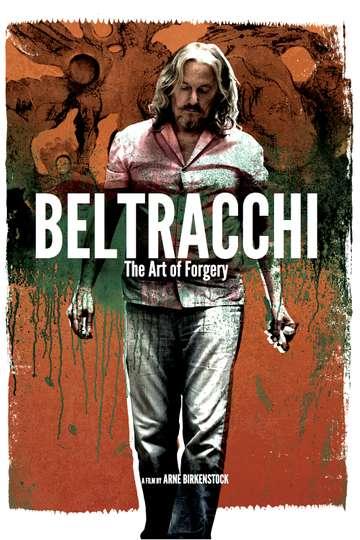 Beltracchi Stream
