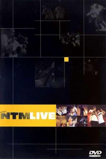 NTM Live