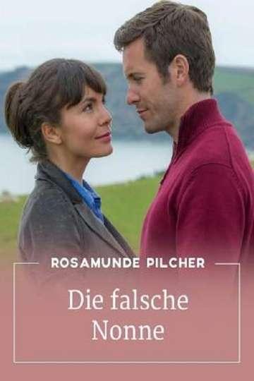 Rosamunde Pilcher: Die falsche Nonne poster
