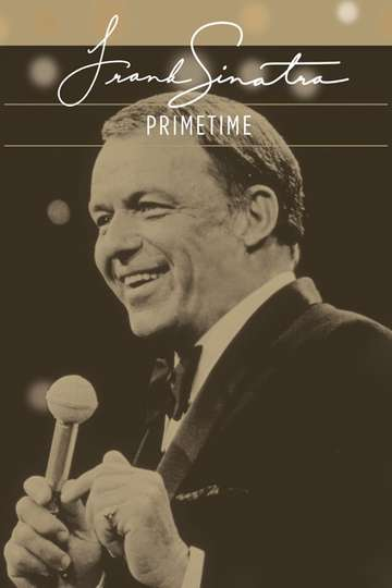 Frank Sinatra - Primetime