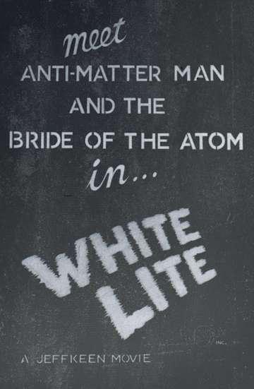 White Lite