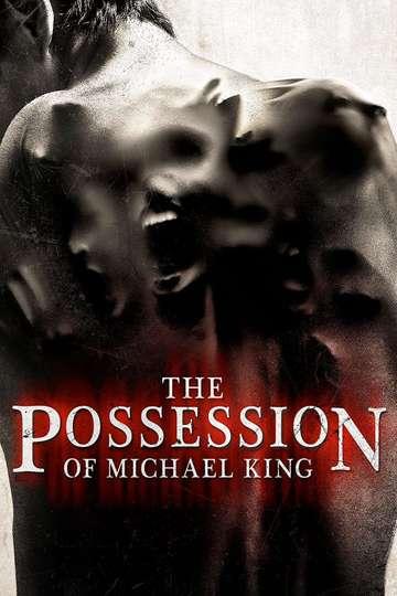 The Possession Of Michael King Stream Kinox