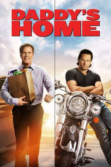 Daddy S Home 2 Stream And Watch Online Moviefone,Painting And Decorating Themed Cakes