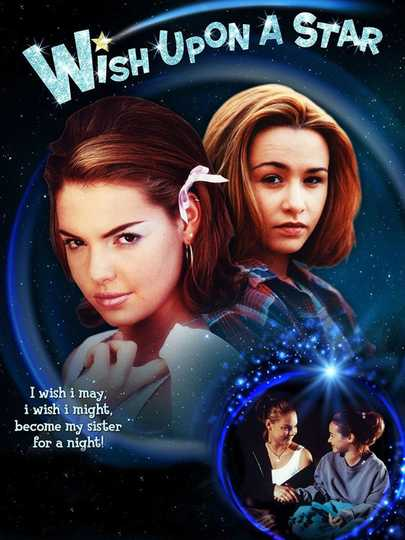 Wish Upon Stream