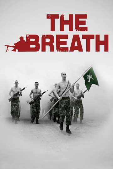 The Breath poster