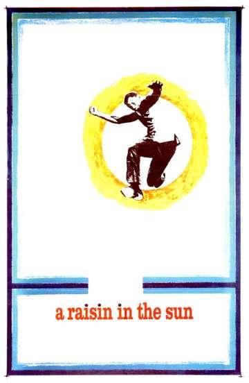 A Raisin In The Sun Stream