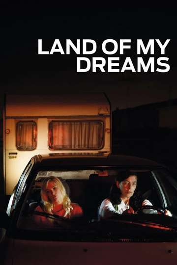 Land of My Dreams poster