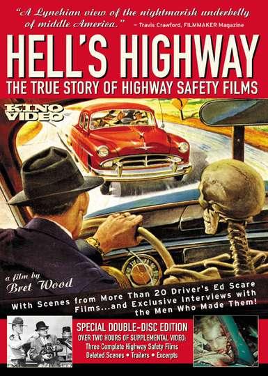 Highways of Agony