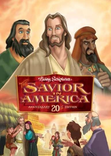 The Savior in America