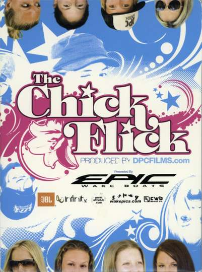 The Chick Flick