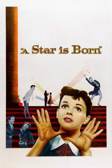 A Star Is Born Watch Online