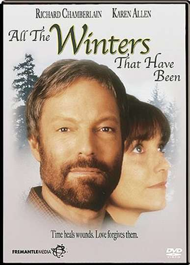 All the Winters that Have Been poster
