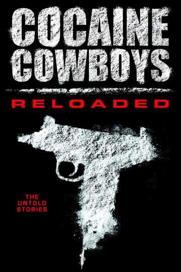 Cocaine Cowboys 3 Stream