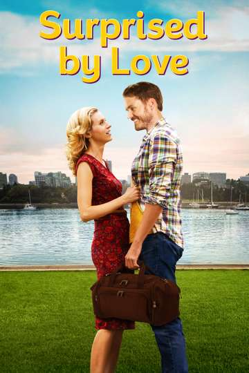 2015 stream love Love Island