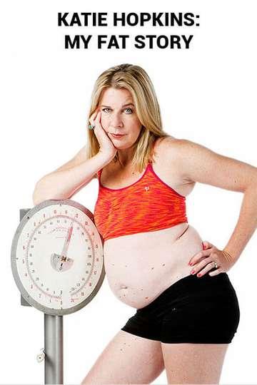 Katie Hopkins: My Fat Story