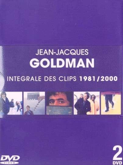 Integrale des Clips 1981/2000