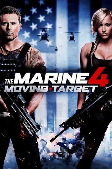 The Marine 4 Stream