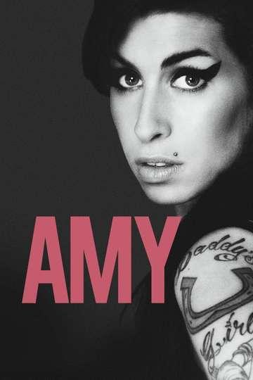 Amy 2015 Movie Moviefone