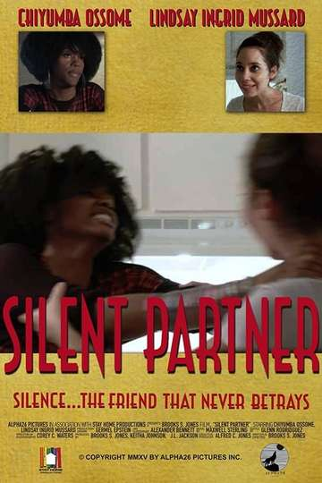 Silent Partner