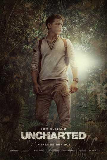 July 2021 Movies | Moviefone
