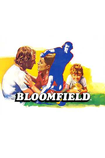 Bloomfield Poster