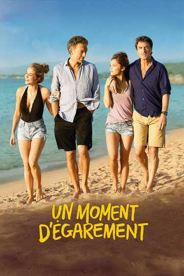 In younger a woman man older love with movie falling 8 Things