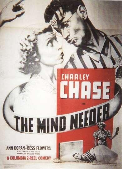The Mind Needer