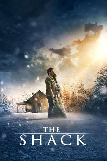 the shack full movie online free