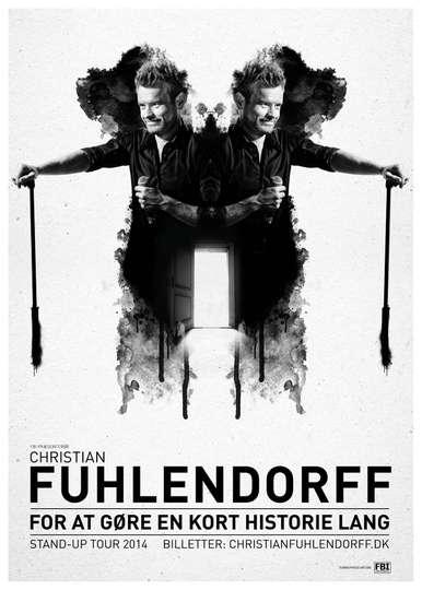 Christian Fuhlendorff : To make a short story long