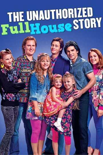Full House Stream