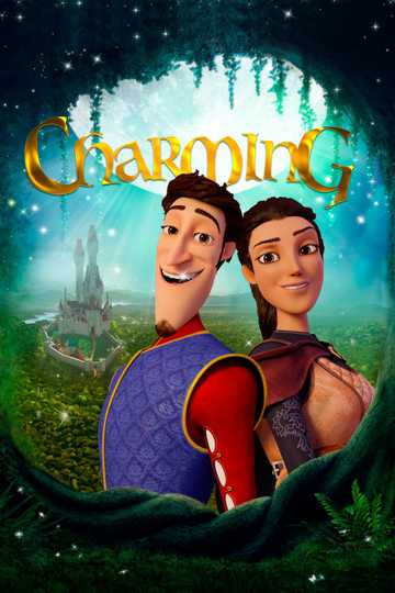 Charming (2021) - Stream and Watch Online   Moviefone
