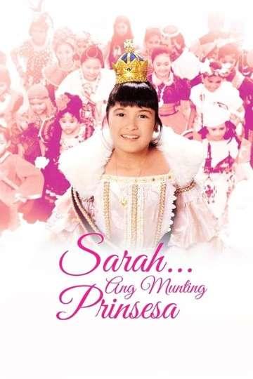 Princess sarah movie tagalog version