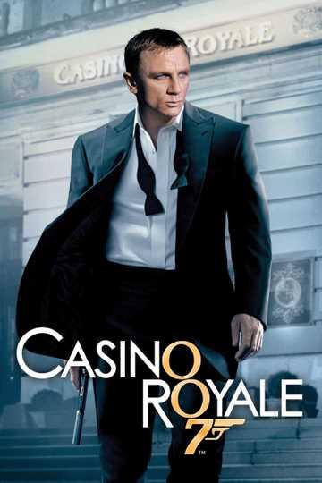 free online casino slot machines games