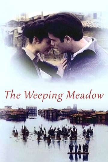 The Weeping Meadow poster