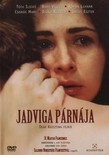 Jadviga's Pillow poster