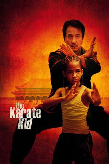 watch karate kid online free no download