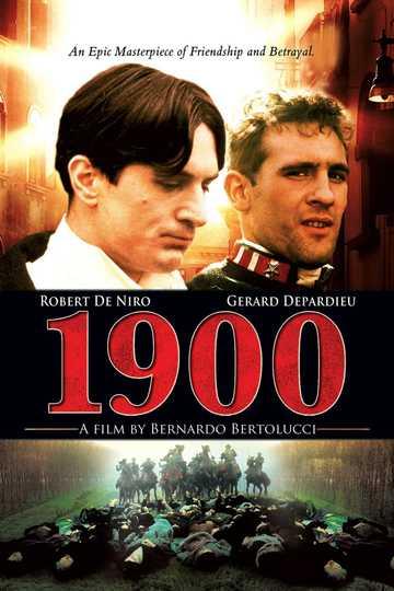 1900 Film Stream