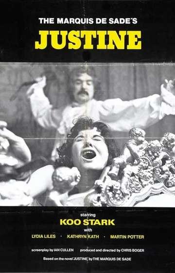 Cruel Passion 1977 Movie Moviefone