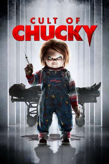 watch the cult of chucky free online