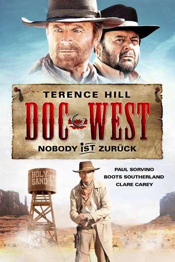 Doc West Stream