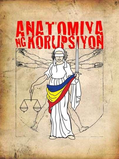 Anatomy of Corruption