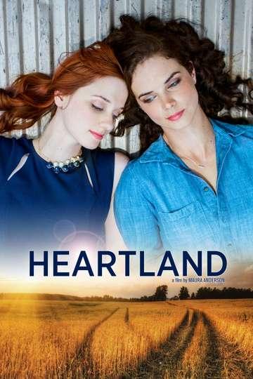 Heartland poster