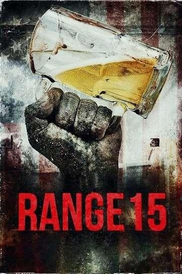 Range 15 Stream