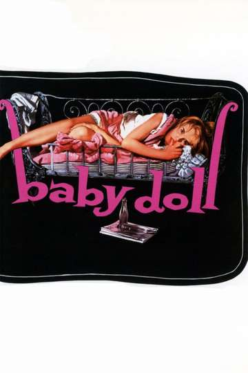 Baby Doll